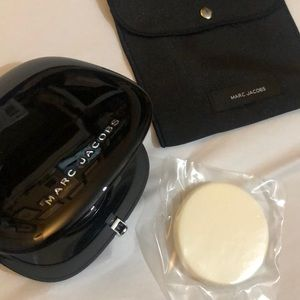 Brand New Marc Jacobs Perfection Powder 500 Fawn